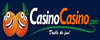CasinoCasino 5 Euro No Deposit
