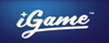 IGame Casino 100x40