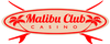 Malibu Club Casino 25 No Deposit Bonus