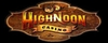 high_noon_casino