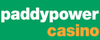 paddy_power_casino