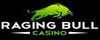 raging_bull_casino