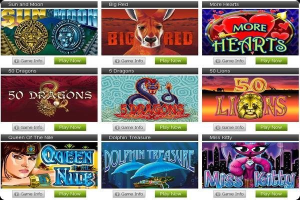 Poker on-line gratuito sem login