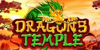 dragons-temple-slot