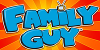Free Family Guy Slot IGT