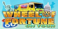 Wheel of Fortune on Tour IGT Slot