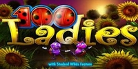 100 Ladies IGT Slot Free Play