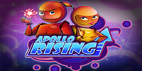 Free Apollo Rising Slot IGT