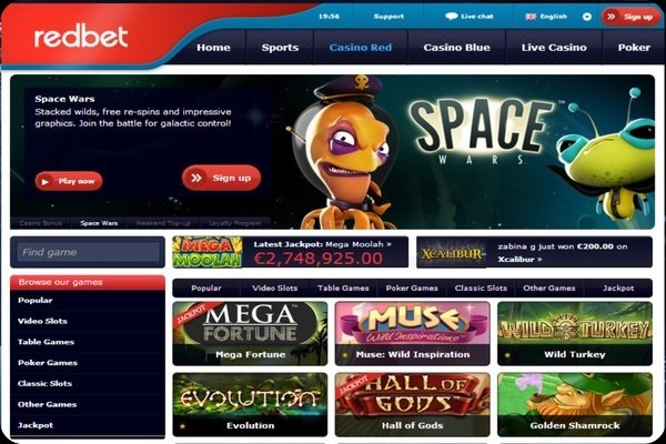 casino games that actually pay you