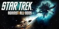Star Trek - Against All Odds - IGT Slot
