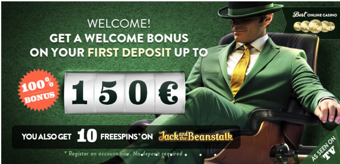 free online casino no deposit required s