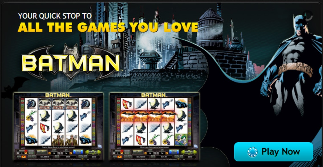 which online casino pays the best angler online