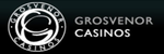 Grosvenor Casino WMS Slots