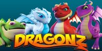 dragonz-slot-from-microgaming