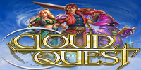 Free Cloud Quest Slot Playn Go