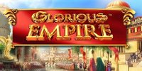 Glorious Empire Slot NextGen