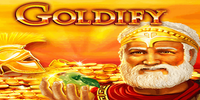 goldify-slot-igt