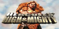 hercules-high-and-mighty-slot
