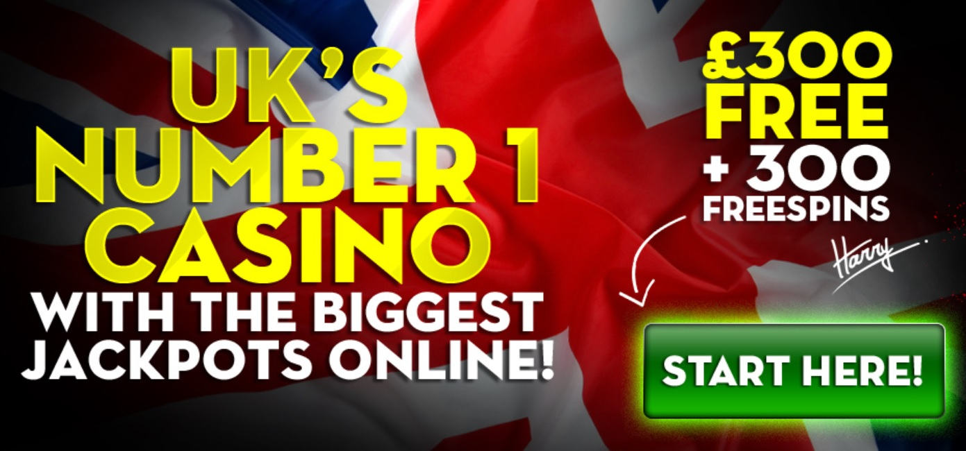 Free hour play newest online casino 11
