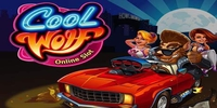 Cool Wolf Microgaming Slot