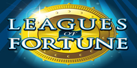 Leagues of Fortune Microgaming Slot
