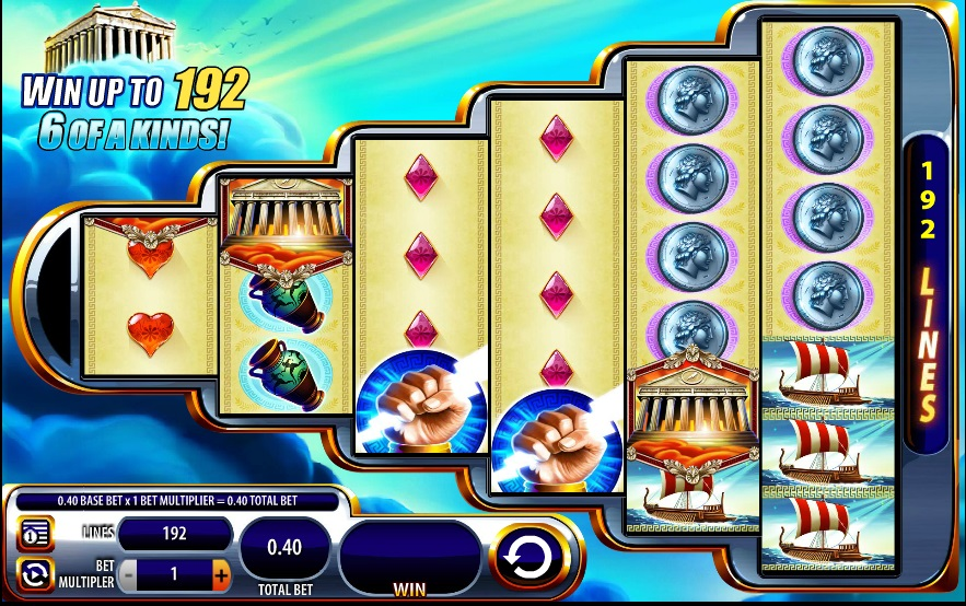 share online keine free slots game slots