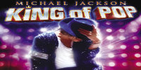 Michael Jackson Free Slot King of Pop