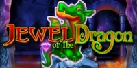 Jewel of the Dragon Bally Slot