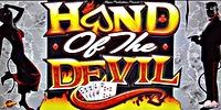 Free Hand of the Devil Bally Slot