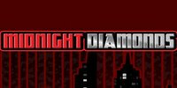 Free Midnight Diamonds Slot Bally Interactive
