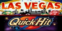 Free Quick Hit Las Vegas Slot Bally Interactive
