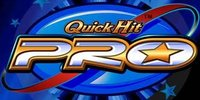 Free Quick Hit Pro Slot Bally Interactive