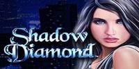 Free Shadow Diamond Slot from Bally Interactive