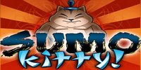 Free Sumo Kitty Slot Bally Interactive