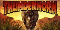 Thunderhorn Bally Slot