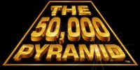 The 50 000 Pyramid IGT Slot