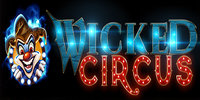 Free Wicked Circus Slot YggDrasil