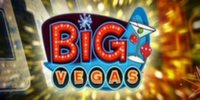 Big Vegas Bally Slot