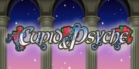 Cupid & Psyche Bally Slot