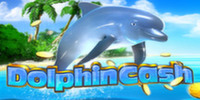 Free Dolphin Cash Slot Playtech