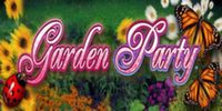 Garden Party IGT Slot