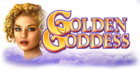 Golden Goddess IGT Game