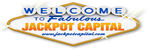Jackpot Capital Casino $600 Bonus