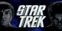 Star Trek IGT Slot