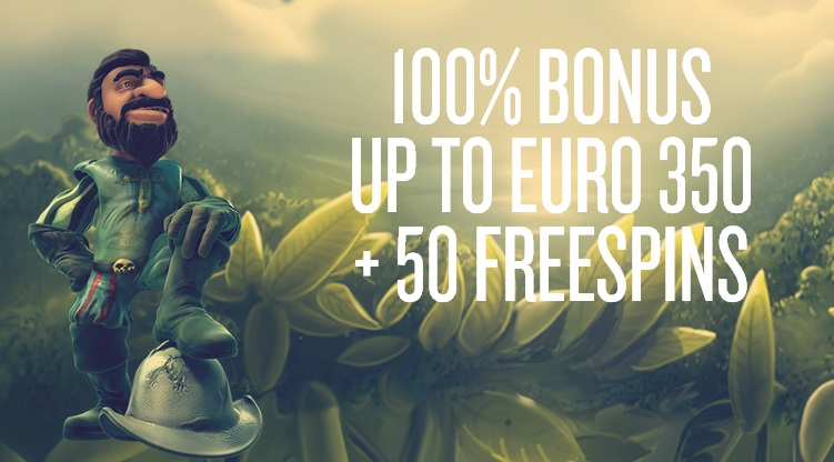 euro online casino buck of ra