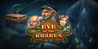Free Eye of the Kraken Slot