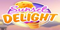 Sunset Delight Slot