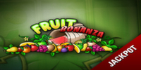 Free Fruit Bonanza Slot Play'n Go