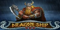 Free Dragon Ship Slot Play n Go