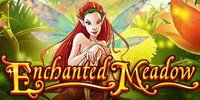 Free Enchanted Meadow Slot Play n Go